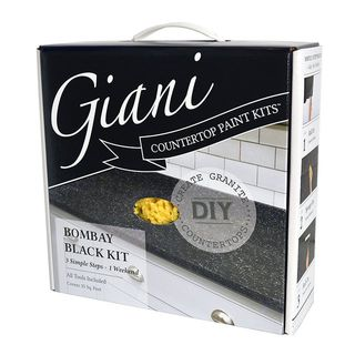 Giani™ Granite Paint - Standard Kits