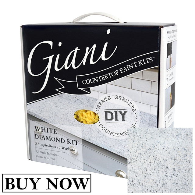 Buy Giani Granite Paint