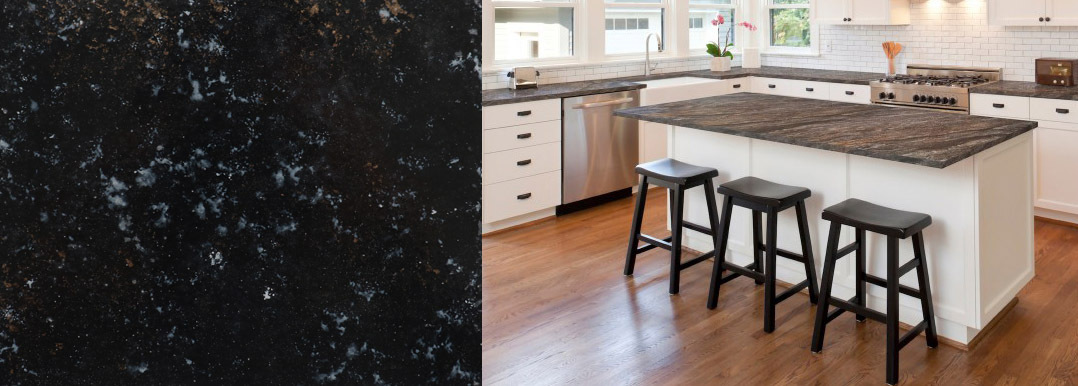 Giani Granite Paint Benchtop Paint New Zealand Stockist